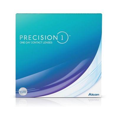 producto de mantenimiento PRECISION 1 (90)