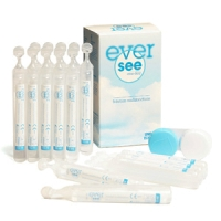 producto de mantenimiento eversee one day 15x10ml