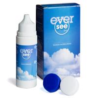 producto de mantenimiento EverSee 60 ml