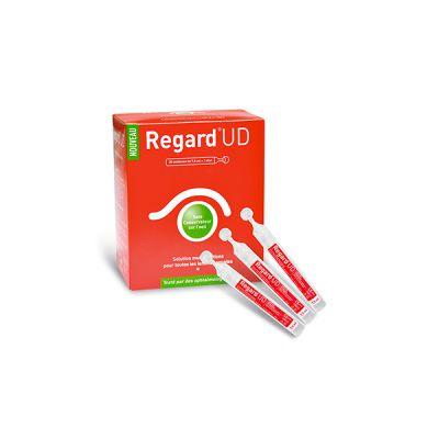 producto de mantenimiento Regard 30 x 7.5 mL