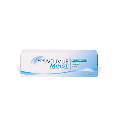 producto de mantenimiento 1 Day Acuvue Moist for Presbyopia (30)