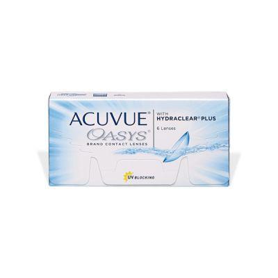producto de mantenimiento ACUVUE Oasys (6)