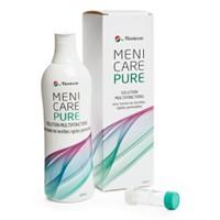 producto de mantenimiento Menicare Pure 250ml