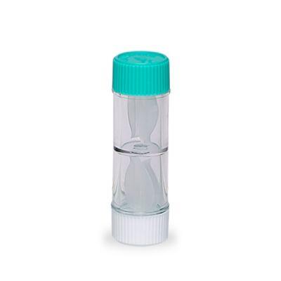 producto de mantenimiento Estuche para lentillas rigidas permeables